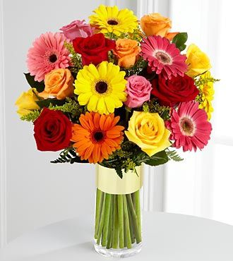 Flower Delivery Atlanta on New And Glamorous Savings Every Day  Introducing The Carithers