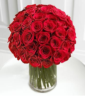 valentine's day flower delivery | carithers flowers, Ideas