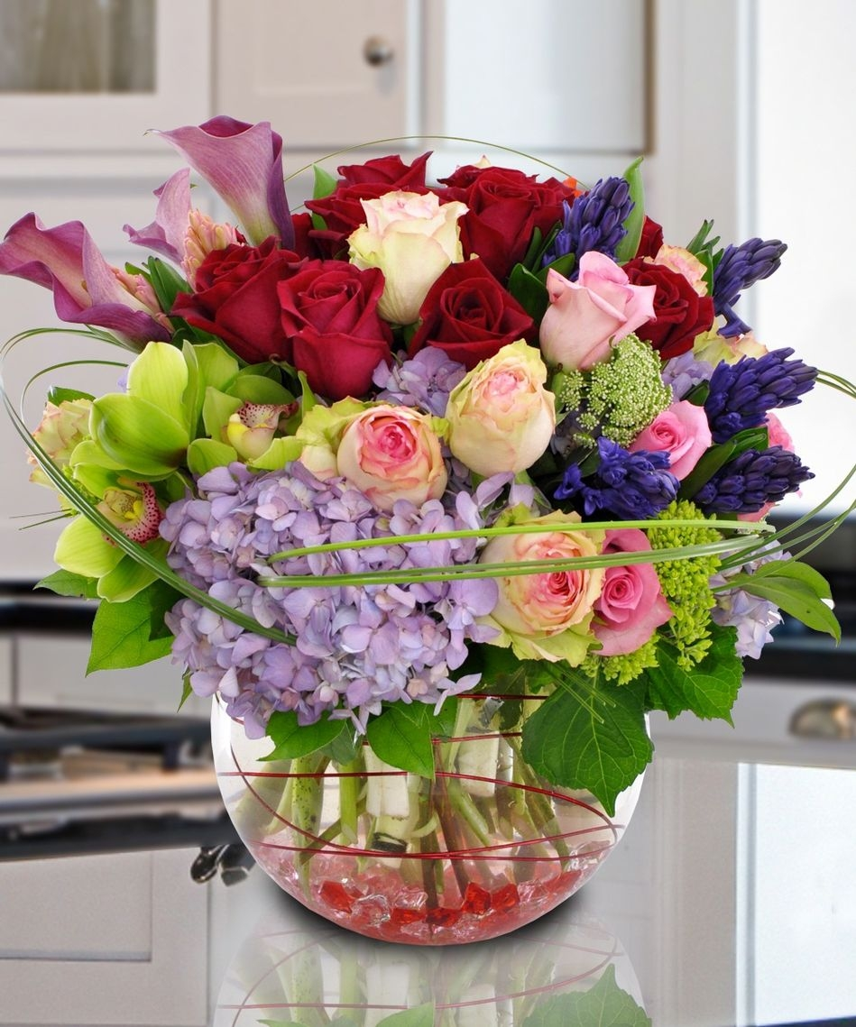 best valentine's day florist atlanta | carithers flowers, Ideas
