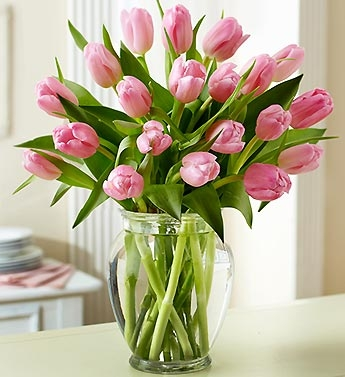 Spring Flower Bouquets Atlanta Carithers Flowers