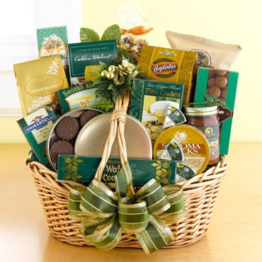 Bosss Day Gift Baskets Atlanta