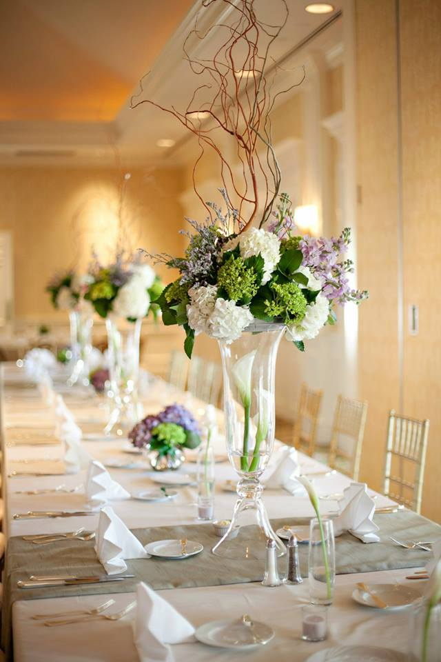 wedding corsages atlanta carithers flowers. Black Bedroom Furniture Sets. Home Design Ideas