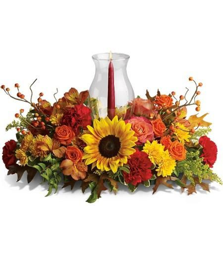 Decorating Ideas > Thanksgiving Centerpieces Atlanta  Carithers Flowers ~ 192936_Thanksgiving Centerpieces Name