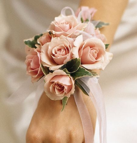Season Time For Corsages And Boutonnieres Carithers Flowers Blog