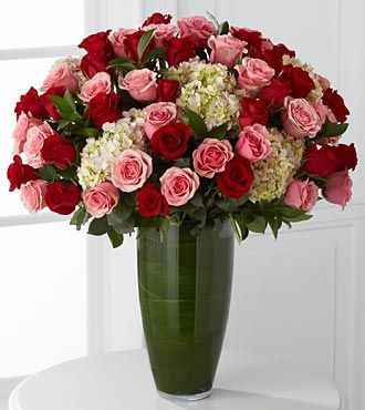 Valentines Day Gifts Atlanta Carithers Flowers
