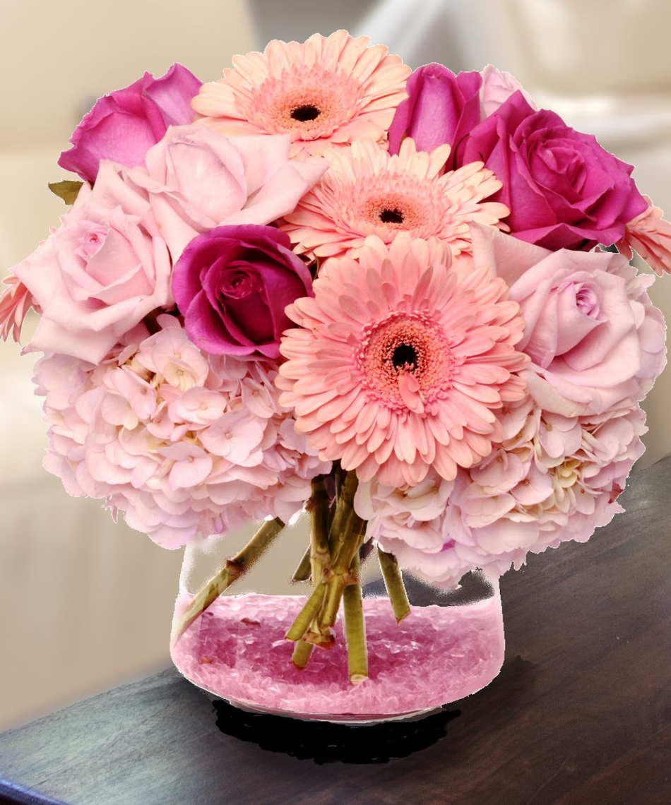 Deliver Valentineu0027s Day Flowers U0026 Gifts Early To Surprise Your Loved One