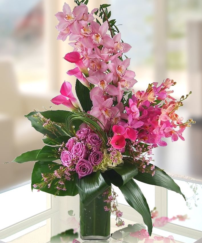 Cymbidium Orchids Prolific Bloomers in addition Spring Wedding Bouquet Trends further Cymbidium Season besides 104356916337557703 further Birthday Flowers Atlanta. on cymbidium orchids are blooming