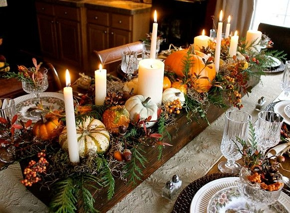 Decorating Ideas > Thanksgiving Centerpieces Are Here! – Carithers Flowers Blog ~ 192936_Thanksgiving Centerpieces Name